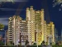 Dubai: Negocierile privind...