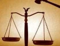 ANAF: 33 de sesizari penale...