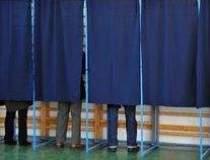 Biroul Electoral Central se...