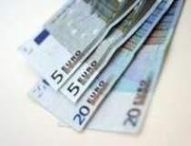 Romanian banks post record...