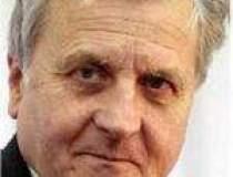 Trichet: Europa are nevoie de...