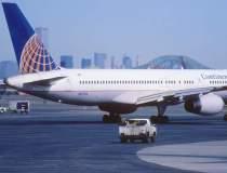 Lufthansa si alte trei...