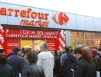 Carrefour se extinde: la cate...