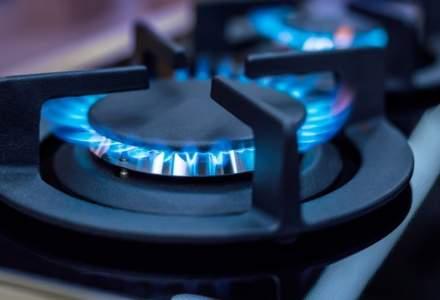 Vești proaste de la șeful Gazprom: Prețurile gazelor ar putea crește în Europa
