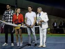 Ce este TennisWin: platforma...