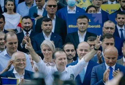 Florin Cîțu: Eu sunt cel mai bun antrenor al României, nu Rădoi