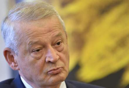 Sorin Oprescu, fostul primar al Capitalei, infectat cu COVID