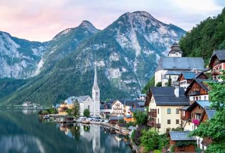 Top cele mai sigure țări pe care să le vizitezi în 2022
