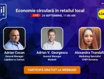 retailTalks: Economie...