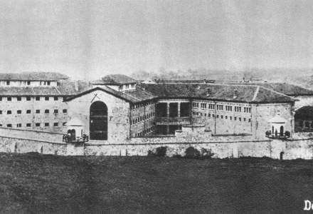 Penitenciarul-muzeu Doftana ar putea fi renovat. Mohammad Murad, dispus să investească