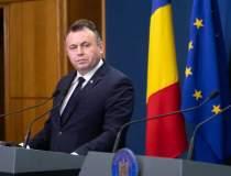 România, în valul patru al...