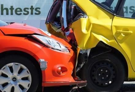 COTAR cere Guvernului să nu-i lase descoperiți pe românii cu asigurări auto la City Insurance, după falimentul companiei