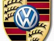 Mariajul dintre Volkswagen si...
