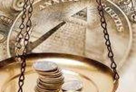 Cele mai mari salarii oferite romanilor in strainatate