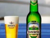 Importatorul berii Bavaria...