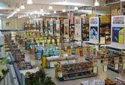 Selgros: Preturile din imobiliare sunt inca foarte mari