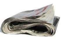Ce ziare au inregistrat...