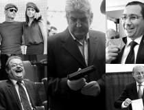 "UPDATE: Campania ""Ajuta-i..."