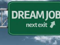 Pregatit sa vanezi un job?...