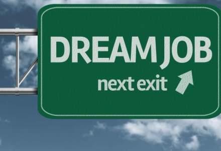 Pregatit sa vanezi un job? Domeniile in care ai cele mai mari sanse de angajare in 2015