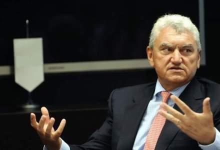 Negritoiu, ASF: Am putea avea un investitor strain la Astra la sfarsitul lunii martie 2015