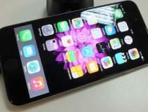 iPhone 6 Plus, peste 40% din...