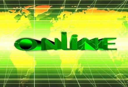 ROADS: Piata romaneasca de publicitate online, cestere cu 19% pe S1
