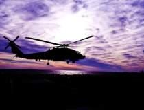 Eurocopter Romania a...