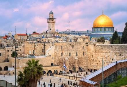 Care sunt noile condiții pentru intrarea în Israel. Cum putem călători în Țara Sfântă