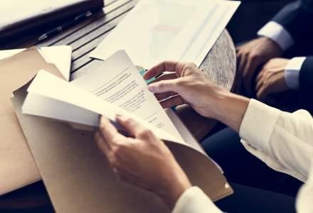 ASF caută un specialist care să verifice raportările periodice ale companiilor de pe bursă