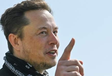 """Ce greșeli de management face Elon Musk. Ce spune un angajat de-ai miliardarului: """"Face practic ceea ce vrea, oricând vrea"""""""