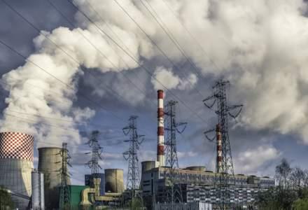 """Europenii inspiră zilnic o cantitate """"inacceptabilă"""" de substanțe poluante"""