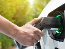 Electrificarea mașinilor ar...