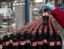 Coca-Cola vrea ca până în...