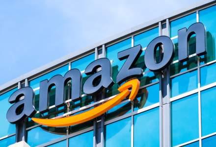 Cum i-a recompensat Amazon pe angajații care s-au vaccinat: mașini gratis sau bonusuri de 100.000 de dolari