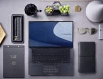 (P) ASUS ExpertBook B9 B9400:...