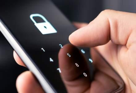 UPDATE | Reacția Xiaomi după ce Guvernul lituanian le-a cerut cetățenilor să scape de telefoanele chinezești