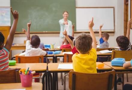 Anul școlar 2021-2022: cum se pot întoarce elevii la clase în siguranță?