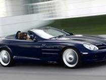 Mercedes Benz opens auto...