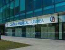 Maternitatea CMU, investitii...