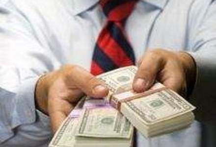 Agricultorii primesc 10,38 mil. euro din fonduri europene