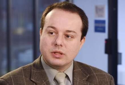 Iulian Panait, ASF: O parte din asiguratorii RCA vor fi fortati sa iasa din piata