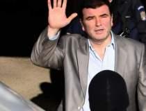 MAE confirma: Catalin Chelu,...