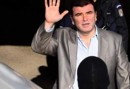 MAE confirma: Catalin Chelu, condamnat la inchisoare, a murit in Amman