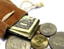 Salariul minim brut creste in...
