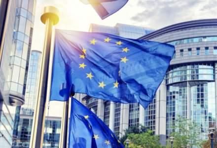 Comisia Europeană vrea să existe un încărcător comun pentru toate dispozitivele electronice