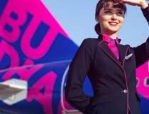 Wizz Air angajează însoțitori...