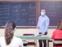 Dell Technologies: Școlile nu...