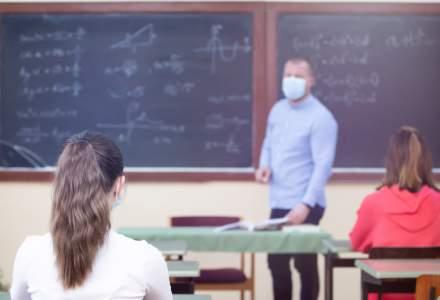 Dell Technologies: Școlile nu sunt companii comerciale și necesită atenție deosebită în privința suportului financiar