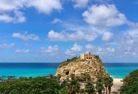 TOP cele mai ieftine hoteluri de 5 stele din lume